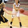 Girls Varsity Basketball - Winterset 2011-2012 130
