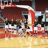 Girls Varsity Basketball - Winterset 2011-2012 029