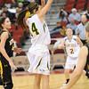 Girls Varsity Basketball - Winterset 2011-2012 108