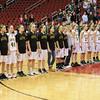 Girls Varsity Basketball - Winterset 2011-2012 048