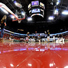 Girls Varsity Basketball - Winterset 2011-2012 011