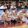 Girls Varsity Basketball - Winterset 2011-2012 141