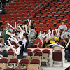Girls Varsity Basketball - Winterset 2011-2012 158