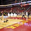 Girls Varsity Basketball - Winterset 2011-2012 001
