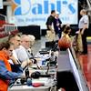Girls Varsity Basketball - Winterset 2011-2012 155