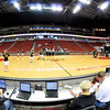 Girls Varsity Basketball - Winterset 2011-2012 016