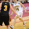Girls Varsity Basketball - Winterset 2011-2012 146