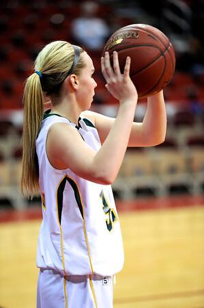 Girls Varsity Basketball - Winterset 2011-2012 094