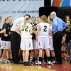 Girls Varsity Basketball - Winterset 2011-2012 068