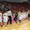 Girls Varsity Basketball - Winterset 2011-2012 150