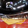 Girls Varsity Basketball - Winterset 2011-2012 018