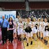 Girls Varsity Basketball - Winterset 2011-2012 151