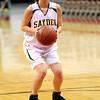 Girls Varsity Basketball - Winterset 2011-2012 114