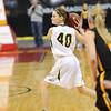 Girls Varsity Basketball - Winterset 2011-2012 145