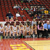 Girls Varsity Basketball - Winterset 2011-2012 143