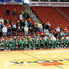 Girls Varsity Basketball - Winterset 2011-2012 035