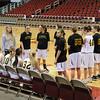 Girls Varsity Basketball - Winterset 2011-2012 032