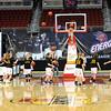 Girls Varsity Basketball - Winterset 2011-2012 028