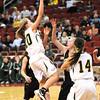 Girls Varsity Basketball - Winterset 2011-2012 110