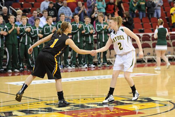 Girls Varsity Basketball - Winterset 2011-2012 037