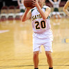 Girls Varsity Basketball - Winterset 2011-2012 087