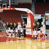 Girls Varsity Basketball - Winterset 2011-2012 030