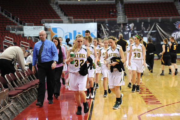 Girls Varsity Basketball - Winterset 2011-2012 152