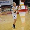 Girls Varsity Basketball - Winterset 2011-2012 091