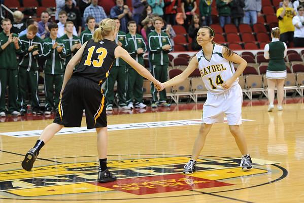 Girls Varsity Basketball - Winterset 2011-2012 041