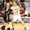 Girls Varsity Basketball - Winterset 2011-2012 118