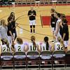 Girls Varsity Basketball - Winterset 2011-2012 034