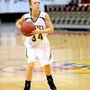 Girls Varsity Basketball - Winterset 2011-2012 112