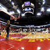 Girls Varsity Basketball - Winterset 2011-2012 015