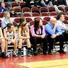 Girls Varsity Basketball - Winterset 2011-2012 139