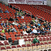 Girls Varsity Basketball - Winterset 2011-2012 061