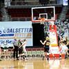 Girls Varsity Basketball - Winterset 2011-2012 064