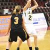 Girls Varsity Basketball - Winterset 2011-2012 126