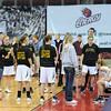 Girls Varsity Basketball - Winterset 2011-2012 036