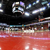 Girls Varsity Basketball - Winterset 2011-2012 020