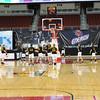 Girls Varsity Basketball - Winterset 2011-2012 027