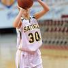 Girls Varsity Basketball - Winterset 2011-2012 115