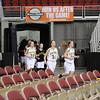 Girls Varsity Basketball - Winterset 2011-2012 101