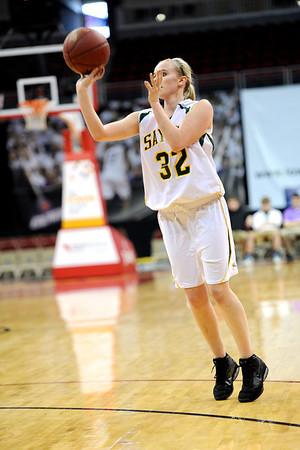 Girls Varsity Basketball - Winterset 2011-2012 065
