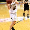 Girls Varsity Basketball - Winterset 2011-2012 106