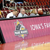 Girls Varsity Basketball - Winterset 2011-2012 157