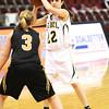 Girls Varsity Basketball - Winterset 2011-2012 125