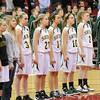 Girls Varsity Basketball - Winterset 2011-2012 049
