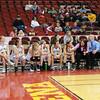 Girls Varsity Basketball - Winterset 2011-2012 140