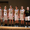 Girls Varsity Basketball - ADM 2011-2012 002