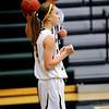 Girls Varsity Basketball - Ballard 2011-2012 032